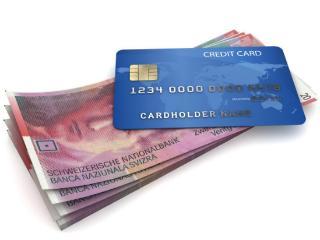 在银行取消小额消费短信提醒后,应该如何对自己的信用卡进行监控 安全,信用卡,信用卡监视,信用卡安全