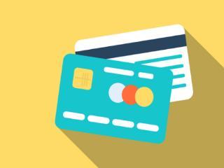 广发亚马逊会员联名信用卡怎么申请,有什么相关经验? 技巧,广发银行,广发银行信用卡,广发亚马逊会员信用卡