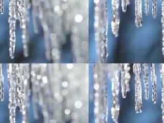 梦见下冰是什么意思?梦见下冰是什么预兆? 自然,梦见下冰,出行的人梦见下冰