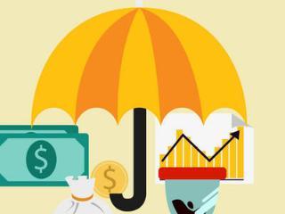 信用卡的积分可以免费去旅游吗?积分换里程是什么? 积分,信用卡积分,积分兑换机票