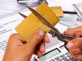 紧急提醒!你的这些银行卡将被销户 为什么呢? 信用卡资讯,哪些卡将会被银行销户,睡眠账户,超量账户