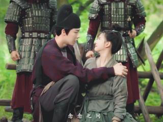 刘宇宁公主抱赵露思上热搜,看到他抱人的方式,一般人真心做不到 刘宇宁公主抱