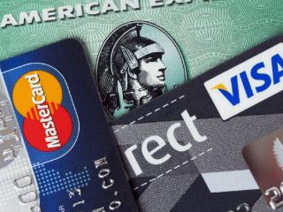 信用卡突然提额了先别高兴,看清要求再使用 问答,信用卡,信用卡提额,提额注意事项