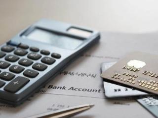 2021年信用卡逾期新法规!看看与以往相比较有哪些变化? 信用卡资讯,信用卡逾期新法规,信用卡罚息,免息期的变动