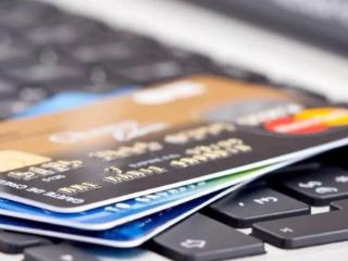 提额有妙招,巧用分期或申请额度提升 信用卡技巧,兴业银行,巧用分期,额度提升
