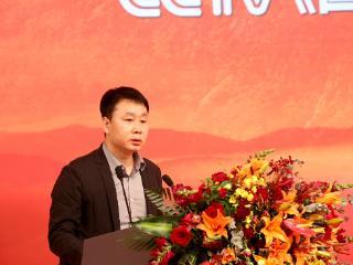 中央电视台《国家记忆》,世纪双子印在京正式发行。 综艺,纪录片《国家记忆》,《国家记忆世纪双子印,世纪双子印在京发行