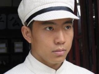 他被称为特种兵专业户,瘫痪在床,求婚两人甜蜜浪漫举行婚礼 谷智鑫