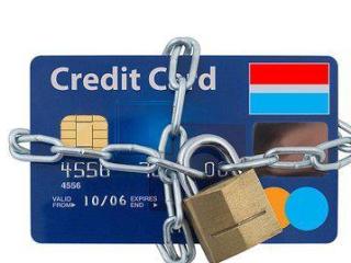 注销信用卡却成了黑户?销卡时这个行为一定不能有! 信用卡安全,信用卡注销,信用卡黑户,信用卡逾期