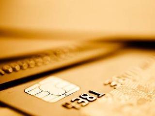 如果扫了莫名的二维码,会不会造成银行卡被盗钱? 安全,银行卡安全,扫二维码风险