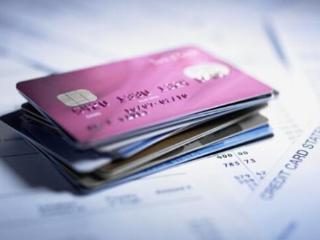 如果信用卡存款可以提升可用额度吗?有什么骗局? 安全,信用卡骗局,信用卡存款提高额度吗
