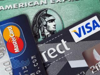 消费的时候累计的信用卡积分兑换了吗?有效期是多久? 积分,信用卡积分,积分兑换