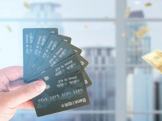 关于信用卡的小误区,你是不是还不知道? 信用卡资讯,信用卡的小误区,信用卡不能当储蓄卡,信用卡分期付款