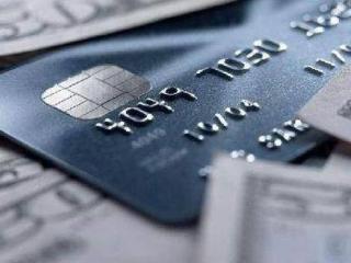 招商银行的信用卡到期了有人告诉你换卡要收费?别被骗了 资讯,招商银行,信用卡,换卡