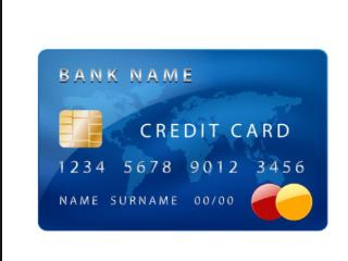 外地卡可以在本地补卡吗?银行卡和信用卡一样吗 问答,信用卡,外地卡可以在本地补吗,补卡方法