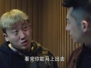 两人通过这种合作,让吴强躲在幕后 巡回检察组