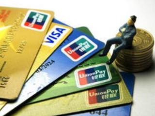 招商银行的全币种国际信用卡居然享有这一项优惠,你知道吗 优惠,招商银行,全币种国际信用卡,全币种国际信用卡优惠