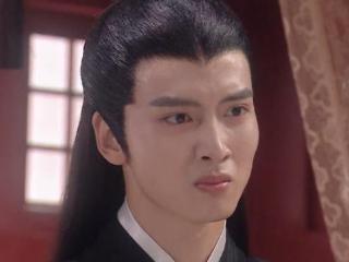 《演员请就位2》陈宥维被犀利点评,谁注意王楚然的反应 陈宥维