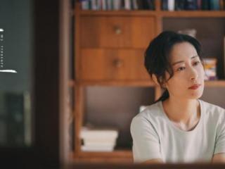 刘敏涛主演《生活家》,生活家妈妈带你好好生活 电视,生活家,生活家电视剧,生活家刘敏涛