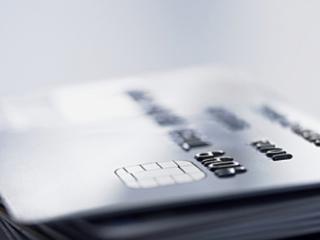 在深圳办理招商银行的信用卡这条件你满足了吗 资讯,招商银行,深圳,深圳办卡要求