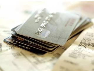 想申到高额度信用卡?从这4个方面入手! 信用卡资讯,信用卡高额度,信用卡情况,经济情况
