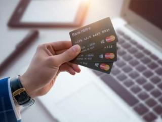 信用卡额度需要多少合适呢?信用卡信用额度多少才算合理? 信用卡资讯,信用卡额度多少合适,信用卡额度多少合理,信用卡消费