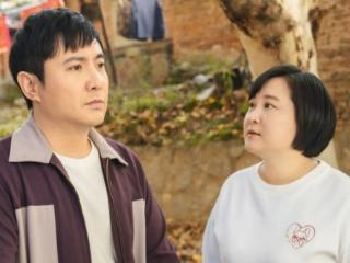 《你好,李焕英》妈妈的爱是永恒的爱,幸福的爱 你好,李焕英