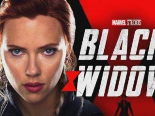 《黑寡妇》延期上映主创团队采访曝光 黑寡妇