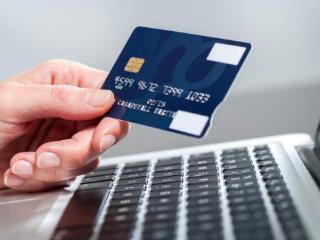 """疫情后信用卡逾期大爆发?守护平安秩序从严管""""反催收""""联盟开始 信用卡资讯,信用卡逾期,信用卡反催收联盟,信用卡贷款"""