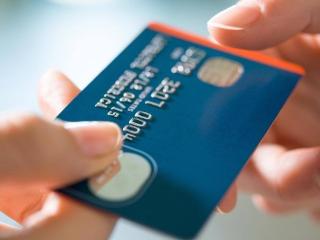 玩转信用卡之前,关于这5个细节很重要! 信用卡技巧,信用卡的