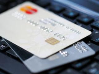 信用卡被起诉了千万不要慌,否则得不偿失 资讯,信用卡,起诉,信用卡起诉解决方法