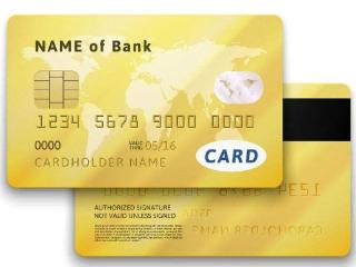 学生申请信用卡条件,学生透支卡怎么办理呢? 信用卡资讯,学生申请信用卡条件,学生申请信用卡方法,学生透支卡怎么办理