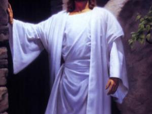 梦见上帝帮自己是什么意思?梦见上帝帮自己是什么预兆? 鬼神,梦见上帝,梦见上帝帮自己