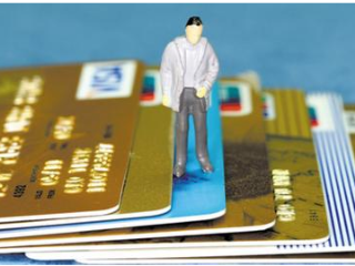 使用信用卡时需要注意一些什么?使用信用卡时的注意事项 信用卡咨询,信用卡注意事项,信用卡逾期,信用卡套现