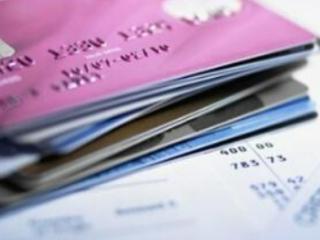 浦发东航白金卡怎么突然降额了?想恢复额度怎么做? 技巧,信用卡降额,信用卡恢复额度