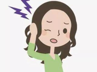 梦见耳聋耳鸣是什么意思?梦见耳聋耳鸣是什么预兆? 身体,梦见耳聋耳鸣,考生梦见耳聋耳鸣