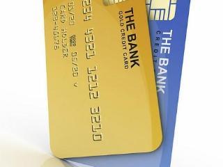 刷信用卡消费,累计积分换机票,具体应该怎么做? 积分,信用卡积分兑换,累计积分兑换里程