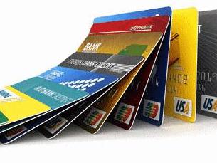 可以同一时间申请多张信用卡吗?有什么影响吗? 信用卡资讯,申请多张信用卡,征信查询,信用卡合理消费