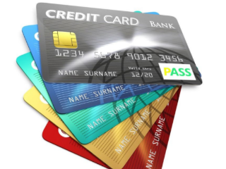 光大银行的积分是怎么计算的?要遵守什么规则? 积分,光大银行,信用卡积分累计,积分累计规则