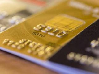 中信银行校园i卡申请需要哪些条件?什么因素容易被拒绝? 技巧,信用卡申请,信用卡申请条件