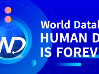 "WorldDatabase将成为下一个""黑马"" World,WD,挖矿"