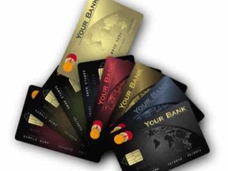 邮政银行积分可以兑换什么,可以兑换costa咖啡代金券吗? 积分,邮政银行,邮政银行积分,邮政银行积分兑换礼物