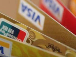 交通银行信用卡客服电话是多少?人工客服怎么接通? 攻略,信用卡人工服务电话,信用卡转人工客服