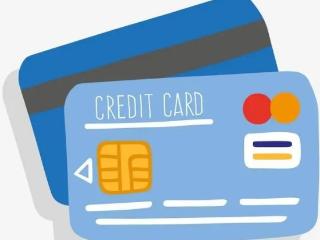 关于信用卡的四大禁忌,你知道吗? 信用卡资讯,信用卡使用禁忌,信用卡注意事项,信用卡安全
