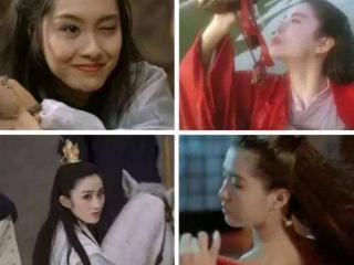 陈慧琳和刘建浩的感情这么好时,她的社会地位真的很有钱 陈慧琳