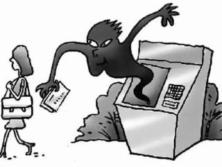 如果信用卡遗矢了该怎么处理? 信用卡安全,信用卡遗矢怎么办,信用卡遗矢怎么处理,信用卡挂失