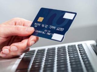 央行发布的逾期协商五大扶持政策,信用卡解决方案 信用卡资讯,逾期协商五大扶持政策,信用卡解决方案,信用卡逾期