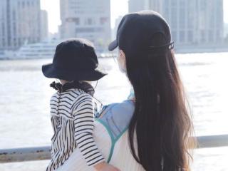 李子峰晒童年照,古力娜扎晒童年照,王一博官宣结婚 李子峰