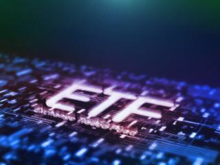 钢铁ETF和煤炭ETF又大涨!逻辑是什么?能持续吗? 钢铁ETF