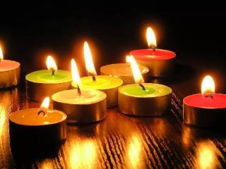 梦着有一个烛台预示什么?梦到蜡烛的相关梦好吗? 梦的故事,梦到蜡烛的相关梦,梦到蜡烛相关梦的分析