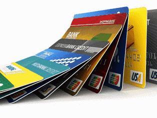 刷中信信用卡消费累计的积分有什么用?中信信用卡积分如何兑换? 积分,中信信用卡,积分兑换礼品